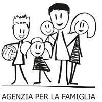 TrentinoFamiglia
