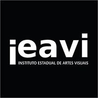 Instituto Artes Visuais Rs