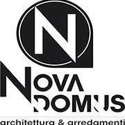 Novadomus