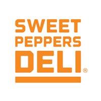 Sweet Peppers Deli Starkville