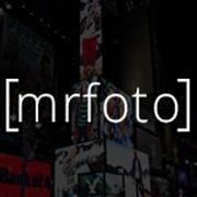 Mr. Foto