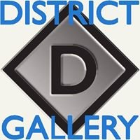 District Gallery