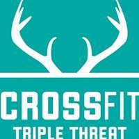 CrossFit TripleThreat