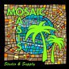 Mosaic Oasis Studio & Supply