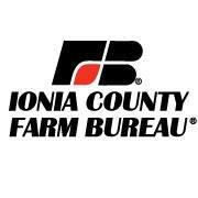 Ionia County Farm Bureau