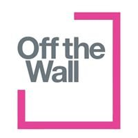 Off the Wall - Art Gallery
