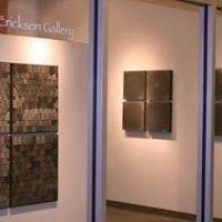 Elaine Erickson Gallery