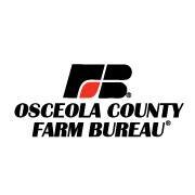 Osceola County Farm Bureau