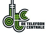 DeTelefoonCentrale