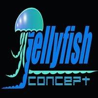 Jellyfish Concept