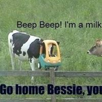 Menominee County Farm Bureau