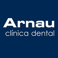 Clínica Dental Arnau