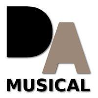 DA Musical