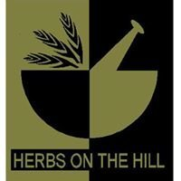 Herbs On The Hill