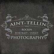 Aint-Tellin Photography