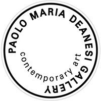 Paolo Maria Deanesi Gallery