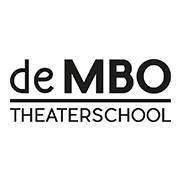 MBO Theaterschool
