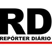 Jornal Repórter Diário
