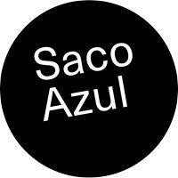 Saco Azul Associação Cultural