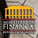 Ministério das Finanças de Angola - MINFIN