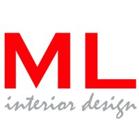 ML interior design
