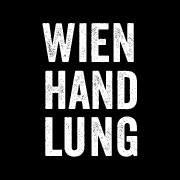 Wienhandlung