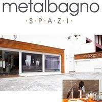 Metalbagno Spazi