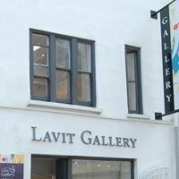 The Lavit Gallery