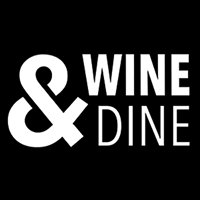 Restaurant Wine & Dine
