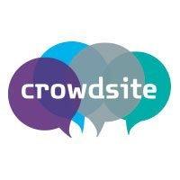 Crowdsite.com