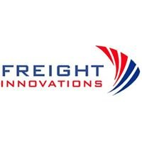 Freight Innovations