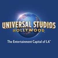Special Effects Show at Universal Studios Hollywood