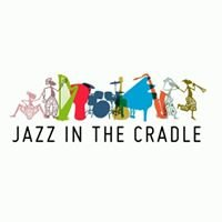 Jazz in the Cradle