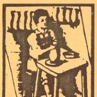 Asociación de Artesanos Alfareros de La Rambla