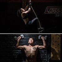 CrossFit 90