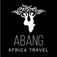 Abang Africa Travel
