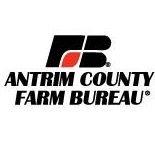 Antrim County Farm Bureau