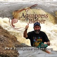 Aquapress - Heiko Bleher