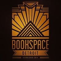 Bookspace Detroit
