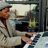 Groove Khona