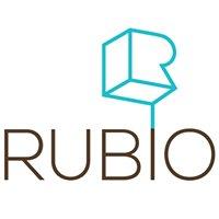 Galeria Rubio