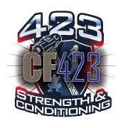 CrossFit 423