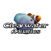 Clearwater Aquatics