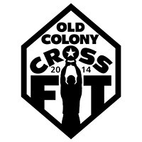 Old Colony Crossfit