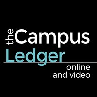 The Campus Ledger