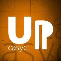 Casyc UP