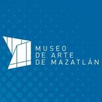 Museo de Arte de Mazatlán