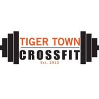 Tiger Town CrossFit