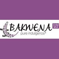 Bakwena Day Spa