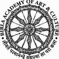 Birla Academy of Art & Culture, Kolkata